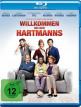 download Willkommen.bei.den.Hartmanns.German.2016.BDRip.x264-iMPERiUM