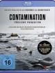download Contamination.-.Toedliche.Parasiten.German.2012.AC3.BDRip.x264-SPiCY