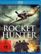 download Rocket.Hunter.2020.German.AC3.DL.1080p.BluRay.x265-HQX