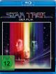 download Star.Trek.Der.Film.German.1979.REMASTERED.AC3.BDRip.x264-SPiCY