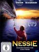 download Nessie.Das.Geheimnis.von.Loch.Ness.1996.GERMAN.1080p.HDTV.x264-TMSF