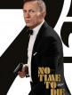 download James.Bond.007.Keine.Zeit.zu.sterben.TS.MD.GERMAN.x264-SPECTRE