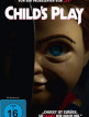 download Childs.Play.2019.German.AC3MD.720p.WEB.x264-HELD