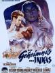 download Das.Geheimnis.der.Inkas.1954.German.1080p.HDTV.x264-NORETAiL