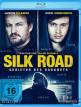 download Silk.Road.German.2021.AC3.BDRip.x264-SPiCY