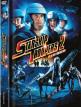 download Starship.Troopers.2.Held.der.Foederation.2004.German.DTS.DL.1080p.BluRay.x264-LeetHD