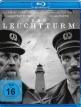 download Der.Leuchtturm.2019.German.DL.1080p.BluRay.x265-PaTrol