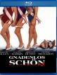 download Gnadenlos.Schoen.1999.German.DL.AC3.Dubbed.720p.BluRay.x264-muhHD