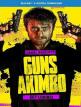 download Guns.Akimbo.2019.German.DTS.720p.BluRay.x264-LeetHD