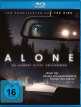 download Alone.Du.kannst.nicht.entkommen.GERMAN.2020.AC3.BDRip.x264-UNiVERSUM