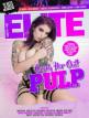 download Elite.Magazine.-.Issue.93.(2017)