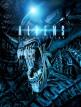 download Aliens.Die.Rueckkehr.1986.German.DL.1080p.BluRay.x264.iNTERNAL-VideoStar