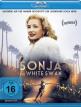 download Sonja.The.White.Swan.2018.GERMAN.720p.BluRay.x264-ROCKEFELLER