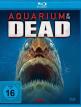 download Aquarium.of.the.Dead.2021.German.720p.BluRay.x264-SAVASTANOS