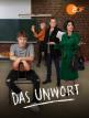 download Das.Unwort.2020.German.720p.WEB.h264-OMGtv