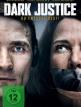 download Dark.Justice.2018.German.BDRip.XViD-LeetXD