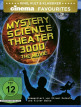download Mystery.Science.Theater.3000.The.Movie.German.1996.AC3.BDRip.x264-SPiCY