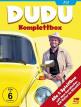 download Zwei.tolle.Kaefer.raeumen.auf.1979.German.1080p.BluRay.x264-SPiCY