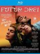 download Futur.Drei.German.2020.AC3.BDRip.x264-SPiCY