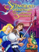 download Die.Schwanenprinzessin.und.das.Geheimnis.des.Schlosses.1997.GERMAN.720p.HDTV.x264-TMSF