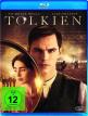 download Tolkien.2019.German.DTS.DL.1080p.BluRay.AVC.REMUX-LeetHD