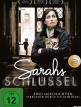 download Sarahs.Schluessel.2010.German.DL.1080p.HDTV.x264-NORETAiL