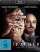 download Teacher.2019.German.DTS.DL.720p.BluRay.x264-HQX