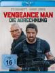download Vengeance.Man.Die.Abrechnung.2020.German.DTS.DL.720p.BluRay.x264-HQX