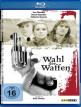 download Wahl.der.Waffen.German.1981.AC3.BDRip.x264-SPiCY