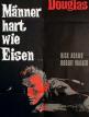 download Maenner.hart.wie.Eisen.1963.German.HDTVRip.x264-NORETAiL