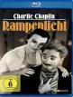 download Rampenlicht.1952.German.DL.1080p.BluRay.x264-SPiCY