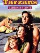 download Tarzans.geheimer.Schatz.1941.German.FS.1080p.HDTV.x264-NORETAiL