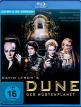 download Dune.1984.REMASTERED.German.720p.BluRay.x264-CONTRiBUTiON