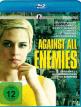 download Jean.Seberg.Against.all.Enemies.2019.German.AC3.BDRiP.XviD-SHOWE