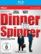 download Dinner.fuer.Spinner.1998.GERMAN.720p.BluRay.x264-UNiVERSUM