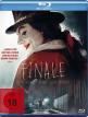 download Finale.2018.German.720p.BluRay.x264-SPiCY