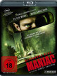 download Alexandre.Ajas.Maniac.2012.Remastered.German.720p.BluRay.x264.READ.NFO-CONTRiBUTiON