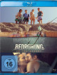 download Unsichtbare.Bedrohung.In.the.Quarry.2019.German.DL.1080p.BluRay.x264-LizardSquad