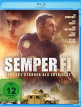 download Semper.Fi.2019.German.DTS.DL.1080p.BluRay.x265-UNFIrED