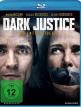 download Dark.Justice.Du.entscheidest.2018.German.720p.BluRay.x264-PL3X