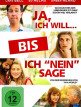 download Ja.ich.will.bis.ich.nein.sage.2017.GERMAN.HDTVRiP.x264-muhHD