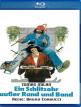 download Ein.Schlitzohr.ausser.Rand.und.Band.1981.German.DL.1080p.BluRay.x264.RERiP-SPiCY