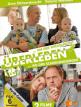 download Ueberleben.an.der.Scheidungsfront.2015.German.Webrip.x264-TVARCHiV