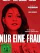download Nur.eine.Frau.2019.GERMAN.1080P.WEB.H264-WAYNE