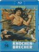 download Sie.nannten.ihn.Knochenbrecher.1978.Remastered.German.AC3D.BDRip.x264-GSG9
