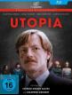 download Das.ferne.Land.Utopia.German.1983.AC3.BDRip.x264-SPiCY