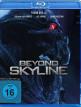 download Beyond.Skyline.2017.German.DL.1080p.BluRay.x264-SPiCY