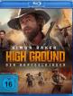 download High.Ground.Der.Kopfgeldjaeger.2020.German.DTS.1080p.BluRay.x265-UNFIrED