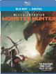 download Monster.Hunter.2021.BDRip.LD.German.x264-PsO