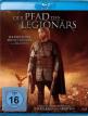download Der.Pfad.des.Legionaers.2020.GERMAN.DL.1080p.BluRay.x264-UNiVERSUM